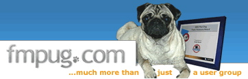 fmpug_header1